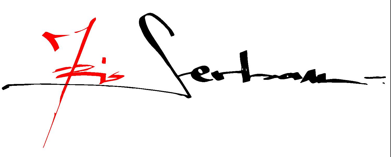iris-serban-logo